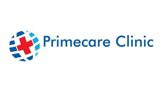 Primecare Clinic