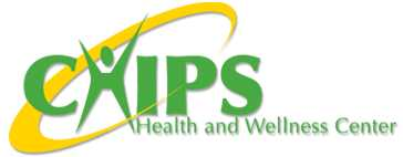 CHIPS Health and Wellness Center