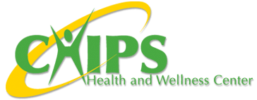 CHP - CHIPS Health and Wellness Center