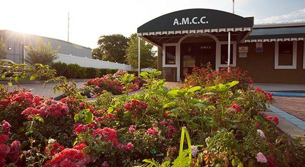 American Muslim Community Clinics