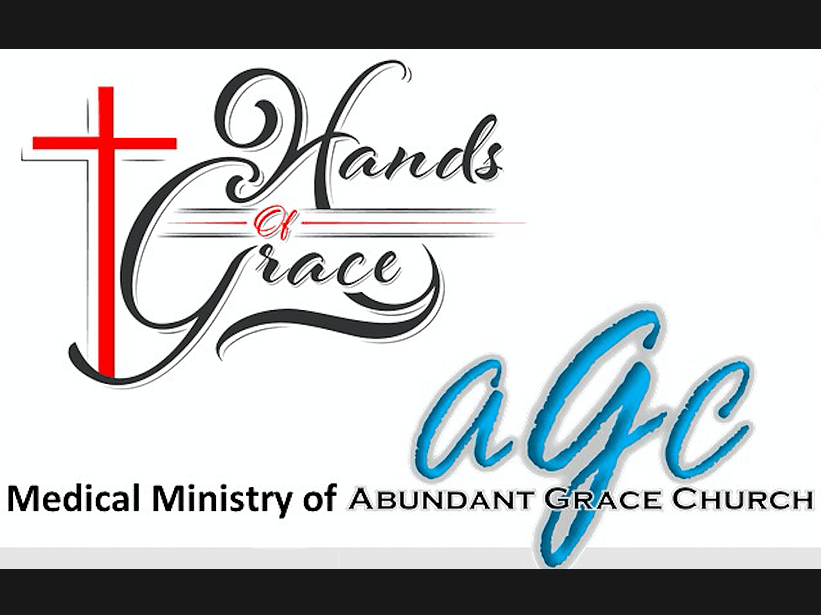 Hands of Grace Free Medical Clinic