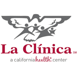 La Clinica Dental at Children's Hospital