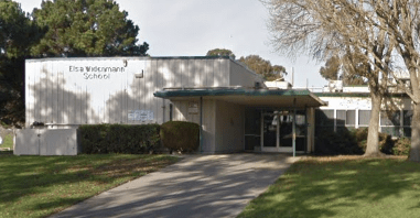 La Clinica Dental at Elsa Widenmann Health Center