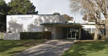 La Clinica Dental at Elsa Widenmann Health Center