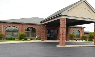HealthSource of Ohio, Inc.- Seaman Dental