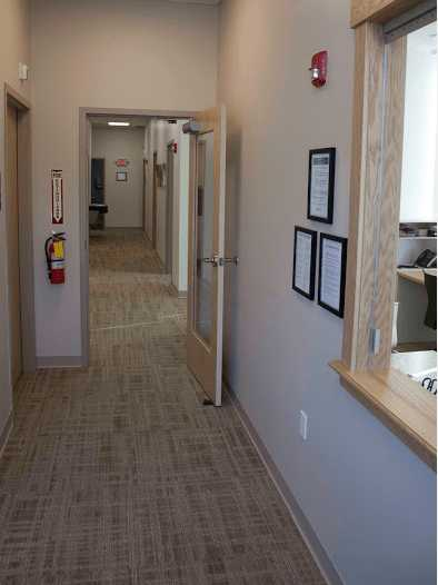 Clearway Clinic