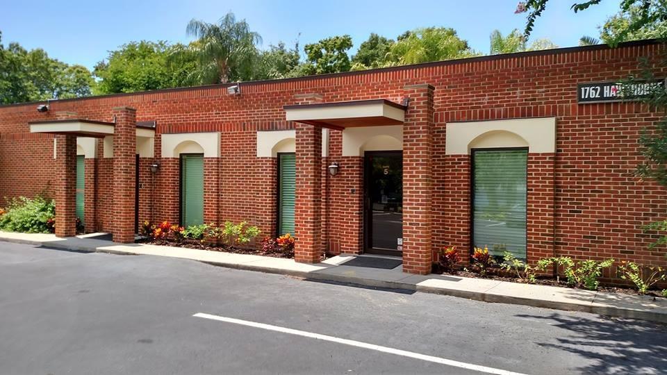 Sarasota Medical Pregnancy Center