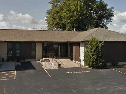OCH Jasper County Clinic-Carthage