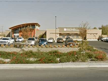 East Niles Community Health Center