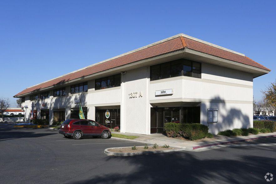 Centro Medico Community Clinic - Corona