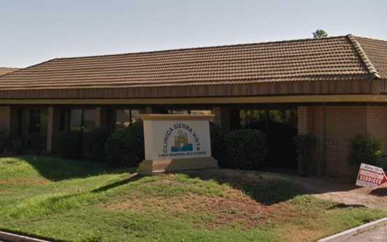 North Fine Adult Behavioral Health Center