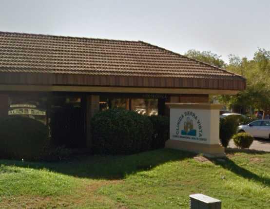 North Fine Children's Behavioral Health Center