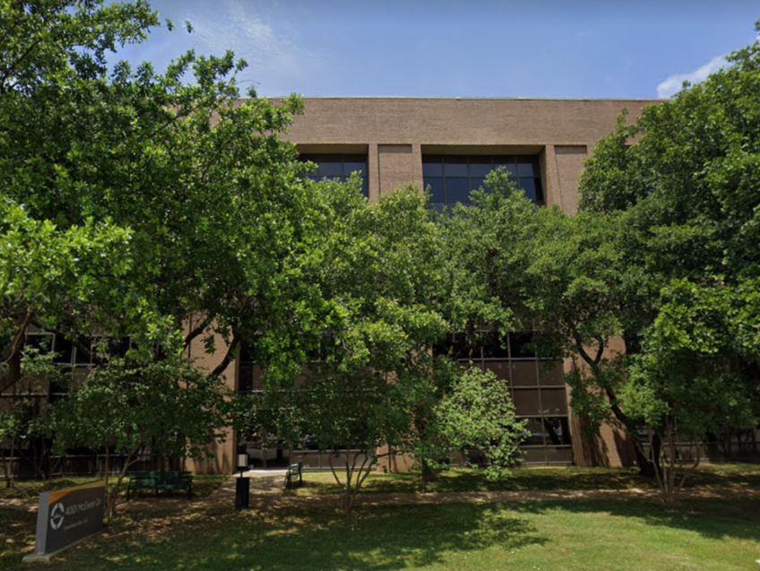 Dallas Clinic - Primary Care Clinic of North Texas
