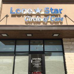 Lone Star Circle of Care at Jonestown