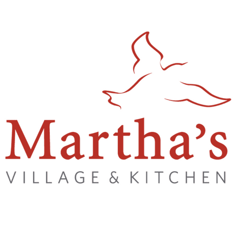 Martha's Village & Kitchen- Health to Hope Clinic