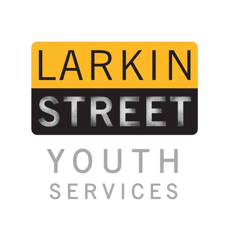 Larkin Street's Michael Baxter Youth Clinic