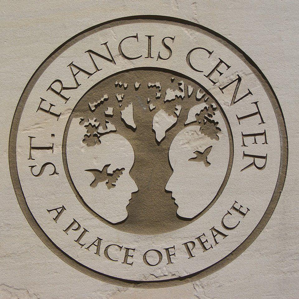 Saint Francis Center Health Clinic