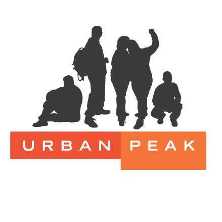Urban Peak Denver Clinic