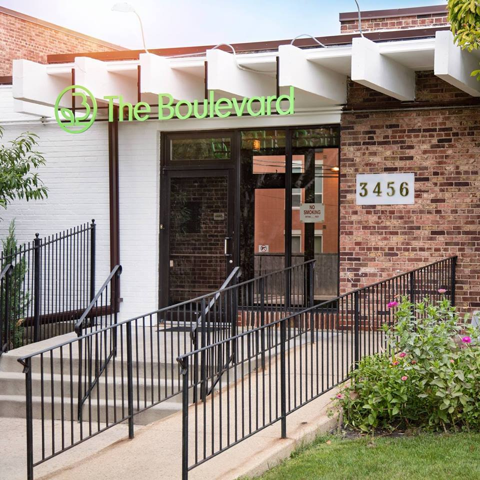 The Boulevard Health Services