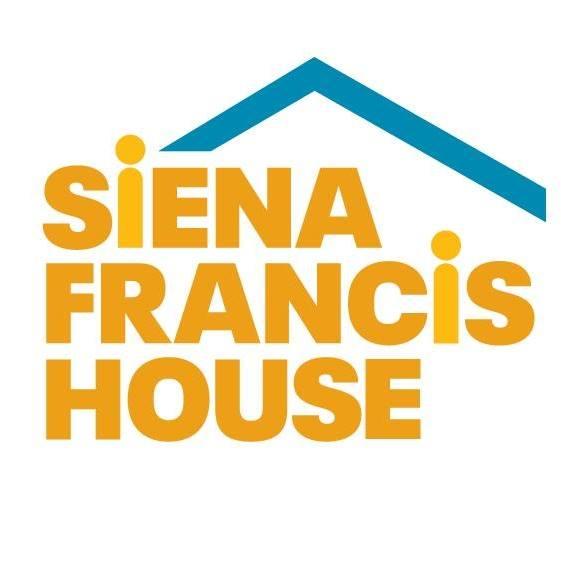 Siena Francis House