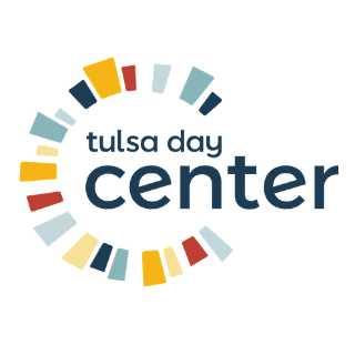 Tulsa Day Center