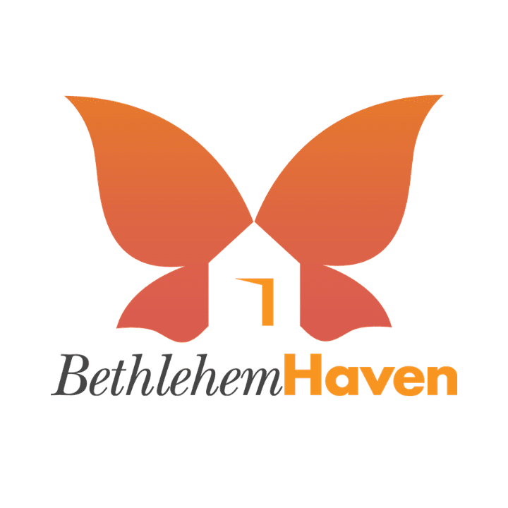 Bethlehem Haven