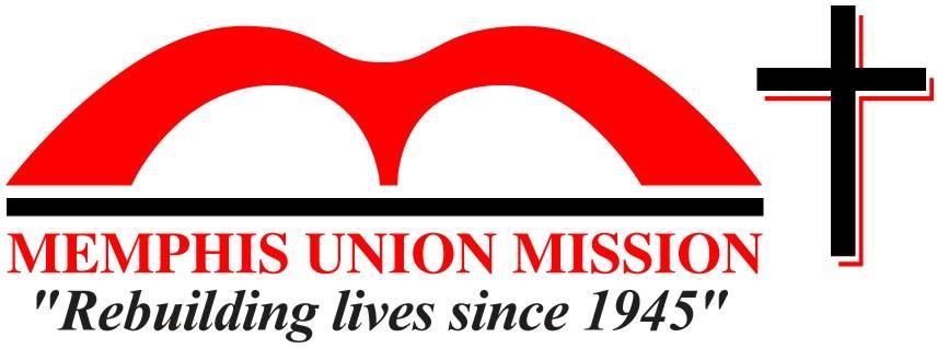 Memphis Union Mission