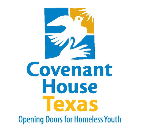 Covenant House Texas- Houston