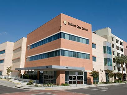 Western University Health Clinic