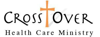 Cross Over Healthcare Ministry