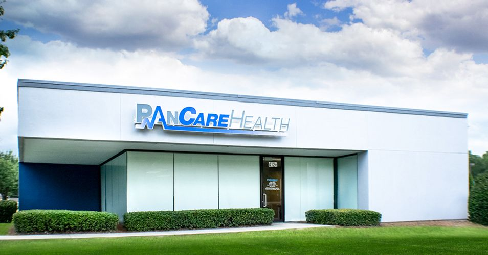 PanCare Health Medical & Dental- Marianna
