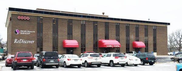 Swope Health Services Hickman Mills
