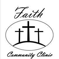 Faith Community Clinic Checotah