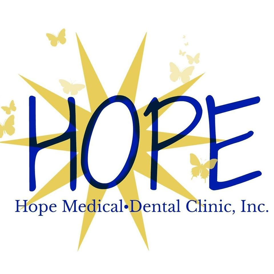 Hope Medical and Dental Clinic