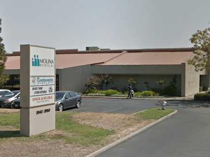 Norwood Community Health Center