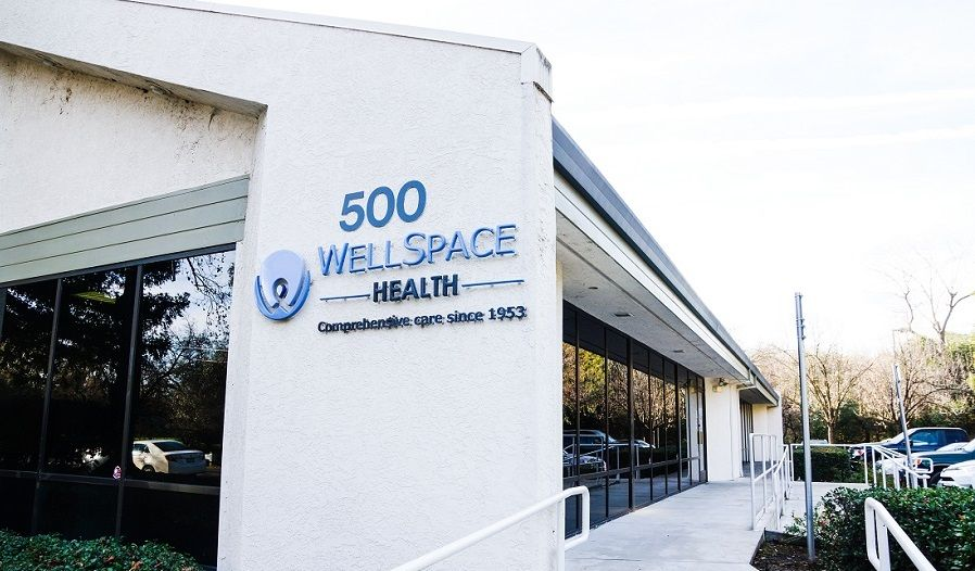 WellSpace Health - San Juan Community Health Center