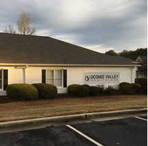 Oconee Valley Healthcare - Lake Oconee