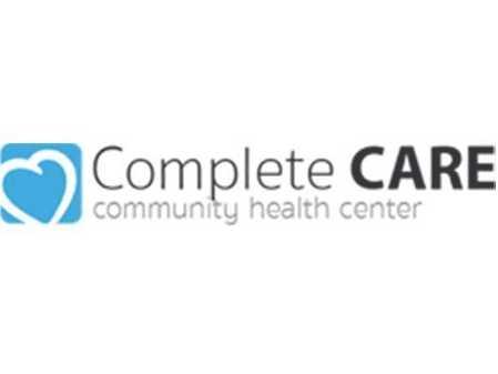 Complete Care Community Health Center