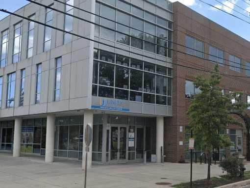 Unity Health Care - Parkside Health Center