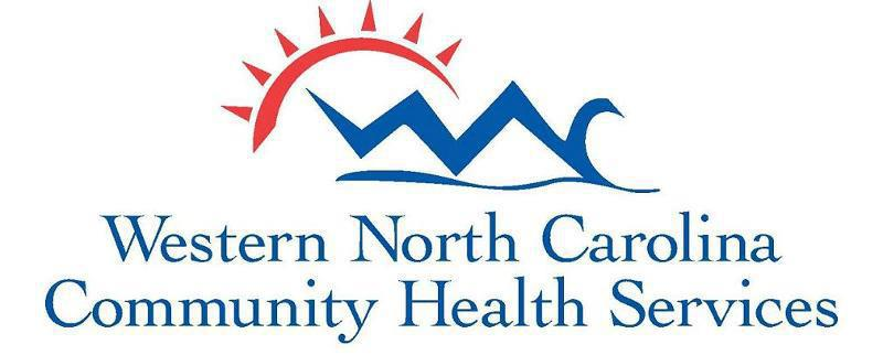 Western North Carolina Community Health Services (WNCCHS)