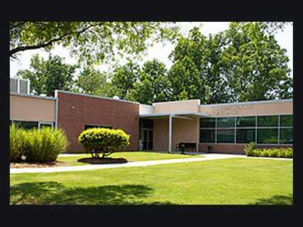 Georgia Health Department – Buford Health Center