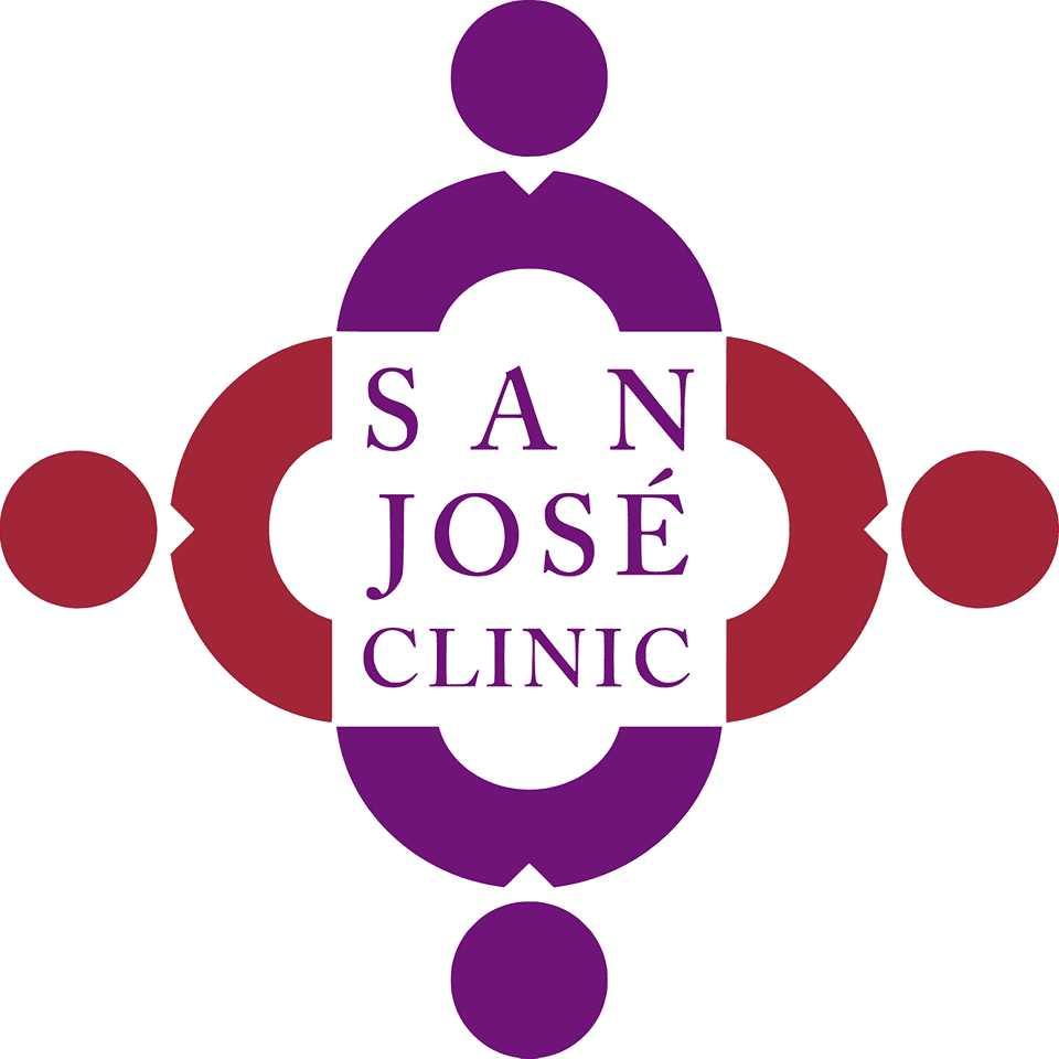 San Jose Clinic