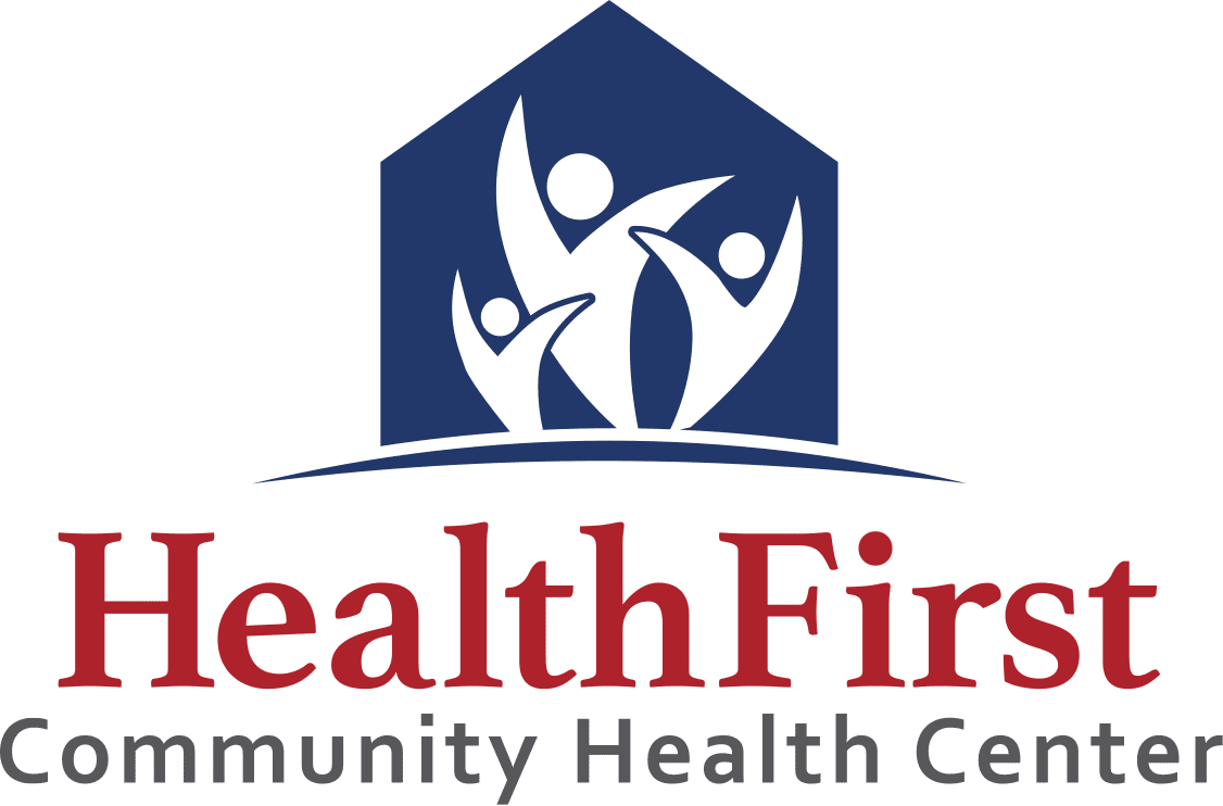 Health First CHC- Princeton