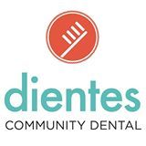Dientes Community Dental Clinic