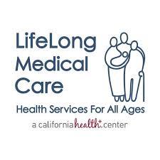 Lifelong Eastmont Health Center