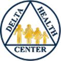 Delta Health Center - Greenville South