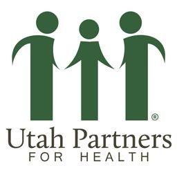 Utah Partners for Health Family Clinic