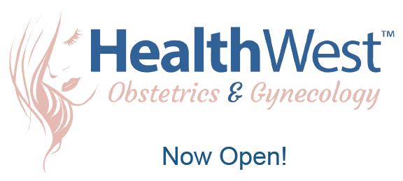Health West OB/GYN Clinic