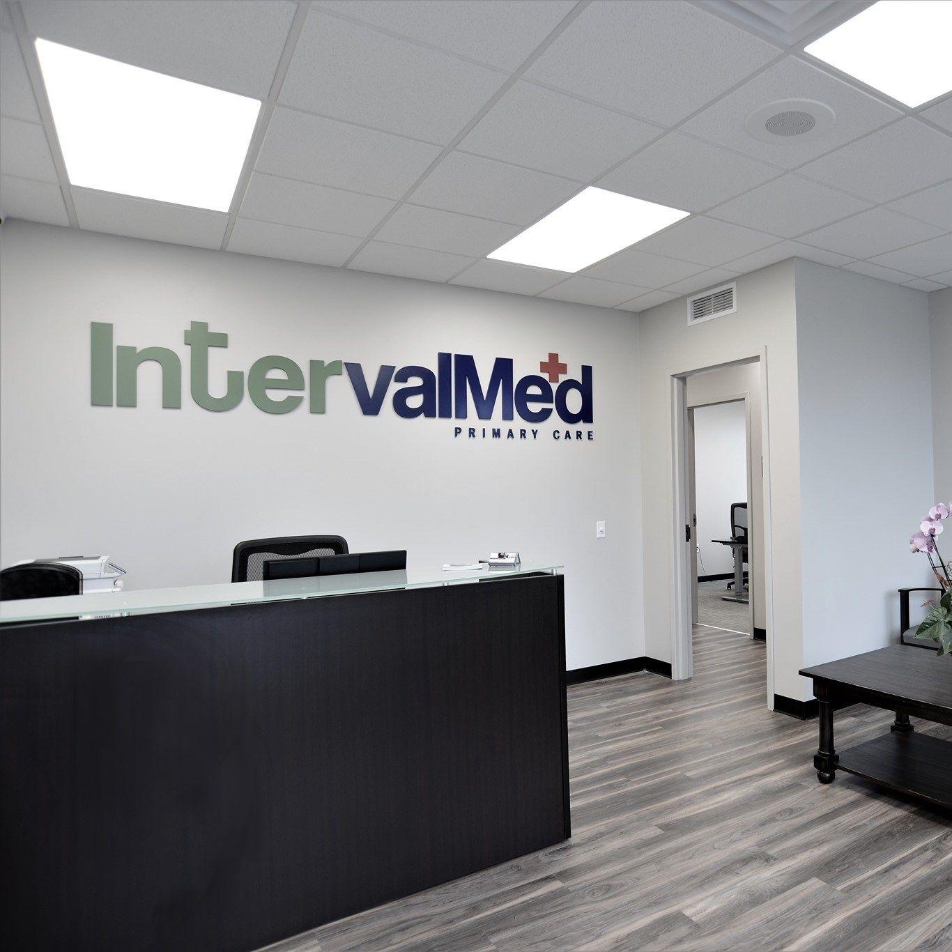 Intervalmed Primary Care