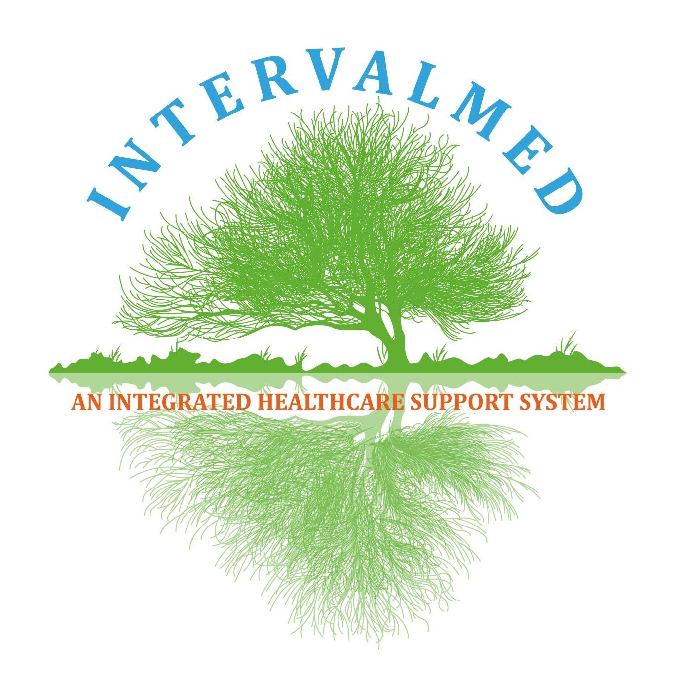 Intervalmed Primary Care